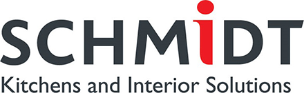 Schmidt - Kitchens and Interior Solutions